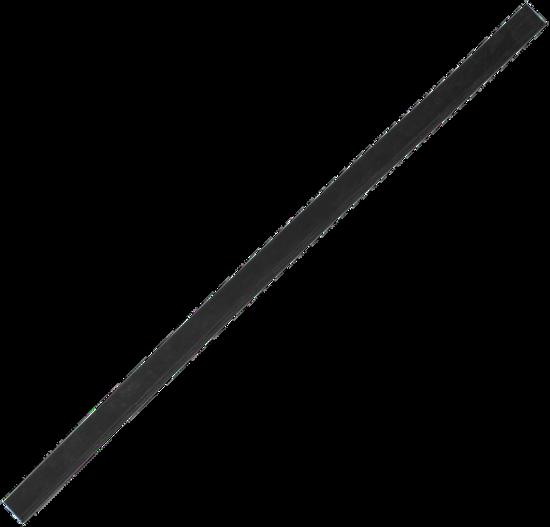 Billede af SPC super gummi  35 cm.