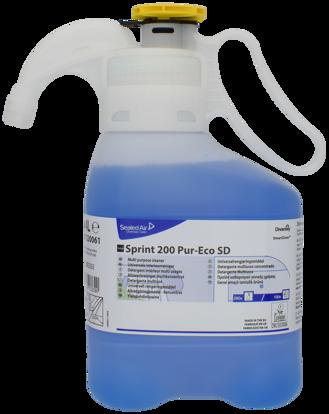 Billede af Sprint 200 Pur-Eco SmartDose