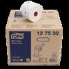 Billede af Tork Toiletpapir T6 27r 127530