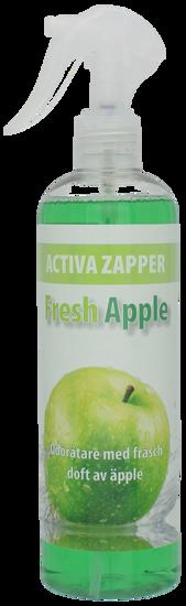 Billede af Odour lugtfjerner æble 400ml