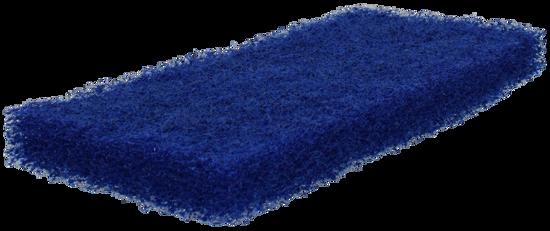 Billede af Activa doodlebug pads blå