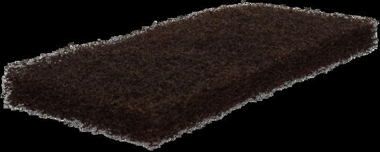 Billede af Activa doodlebug pads brun