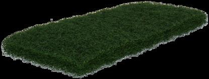 Billede af Activa doodlebug pads grøn