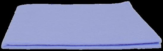 Billede af Alt mulig klud blå 1 stk.