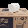 Billede af Tork toilet bulk  T3- 114271