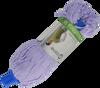 Billede af CISNE microfiber mini-mop 180g