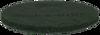 """Billede af Rondel 14"""" Grøn"""