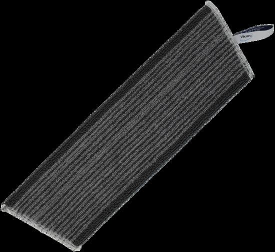 Billede af Vikan Dampdry moppe 31, 25cm