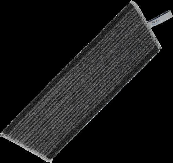Billede af Vikan DampDry moppe 31, 60cm