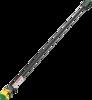 Billede af HiFlo nLite Hybrid master6,63m