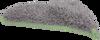 Billede af Stingray Grov Rengøringspad