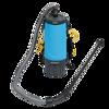 Billede af Fimap FV9 rygstøvsuger tube
