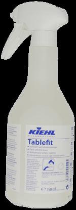 Billede af Tablefit 750ml uni-spray