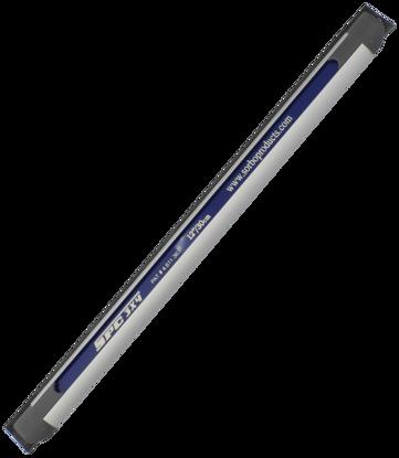 Billede af SPC skinne 30 cm. m/endplug