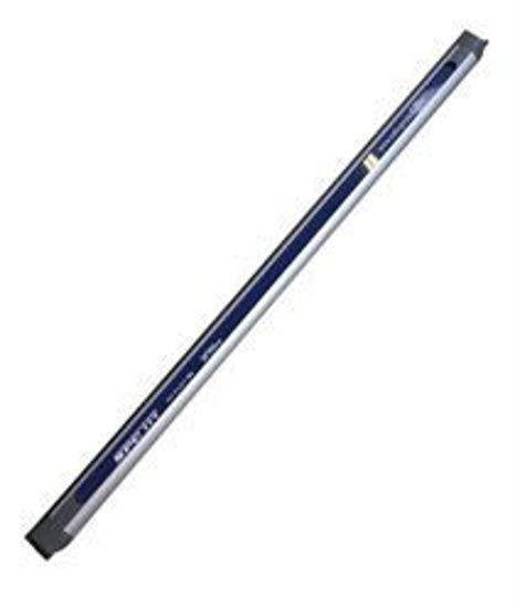 Billede af SPC skinne  35 cm. m/endplug