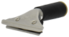 Billede af SPC Stålhåndtag m/lås (clips) sort