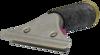 Billede af SPC Stålhåndtag m/lås (plugs)