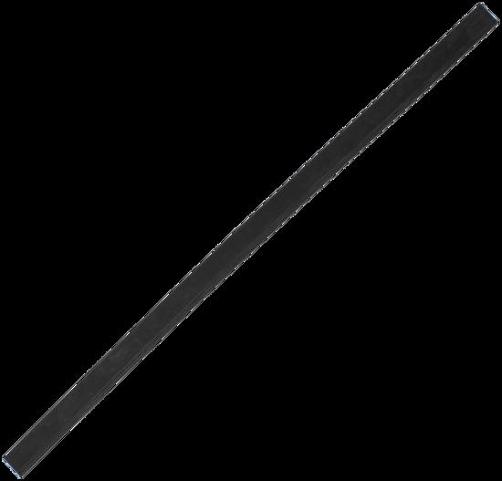 Billede af SPC super gummi  65 cm.