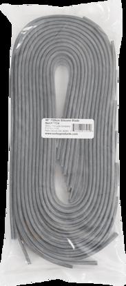 Billede af SPC silicone gummi  15 mtr.