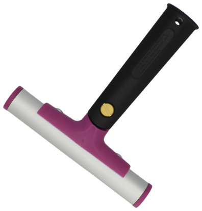 Billede af SPC stripholder bv. 15 cm.