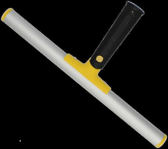 Billede af SPC stripholder bv. 35 cm.