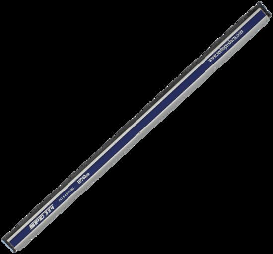 Billede af SPC speed skinne  40 cm.
