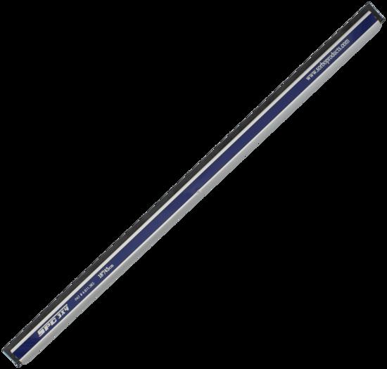 Billede af SPC speed skinne  45 cm.