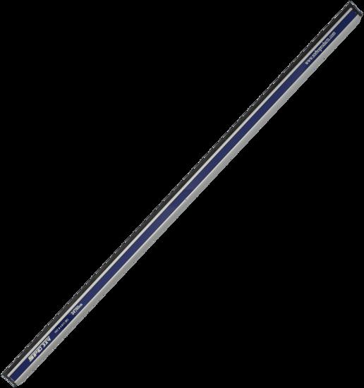 Billede af SPC speed skinne  60 cm.