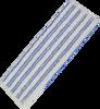Billede af RC Microfibermop 60 cm.