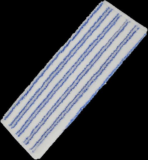 Billede af RC Microfibermop 40 cm.