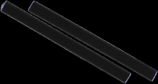 Billede af Velcro kit 40 cm (2stk)