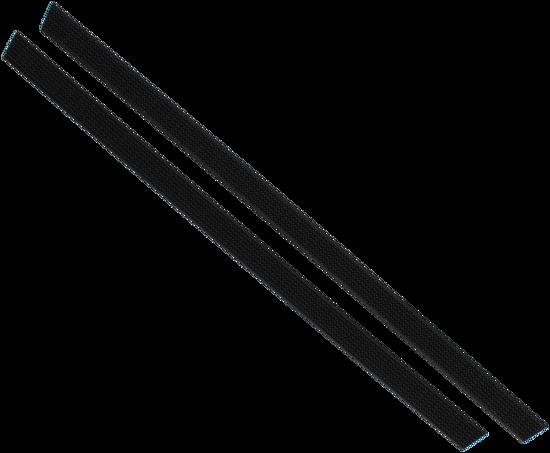 Billede af Velcro kit 60 cm( 2 stk.)