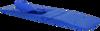 Billede af Rasant mopfremfører 40 cm.