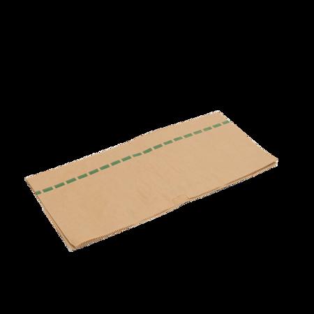 Billede til varegruppe Papirsække