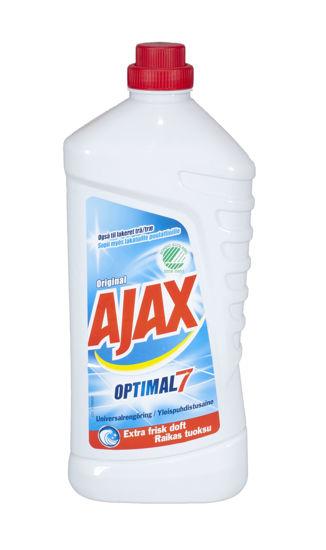 Billede af Ajax original 1250 ml.